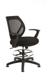 Bútorok   Irodabútorok   Irodai székek